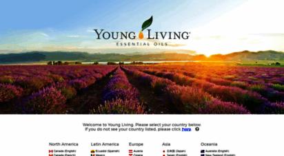 youngliving.com