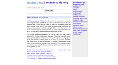 youtubemp3org.me
