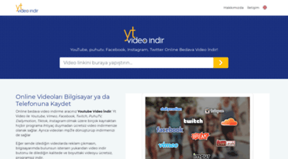 ytvideoindir.com