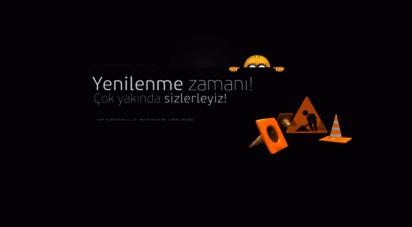 yucelekspertiz.com