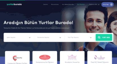 yurtlarburada.com