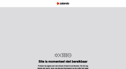 zalando.nl - zalando