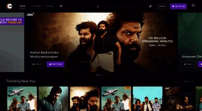 zee5.com - watch tv serials, original shows, movies, news & live tv online  zee5