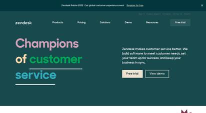 zendesk.com.ru