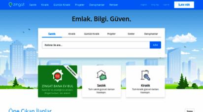 zingat.com -