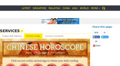asiaone horoscope libra