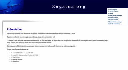 zugaina.org